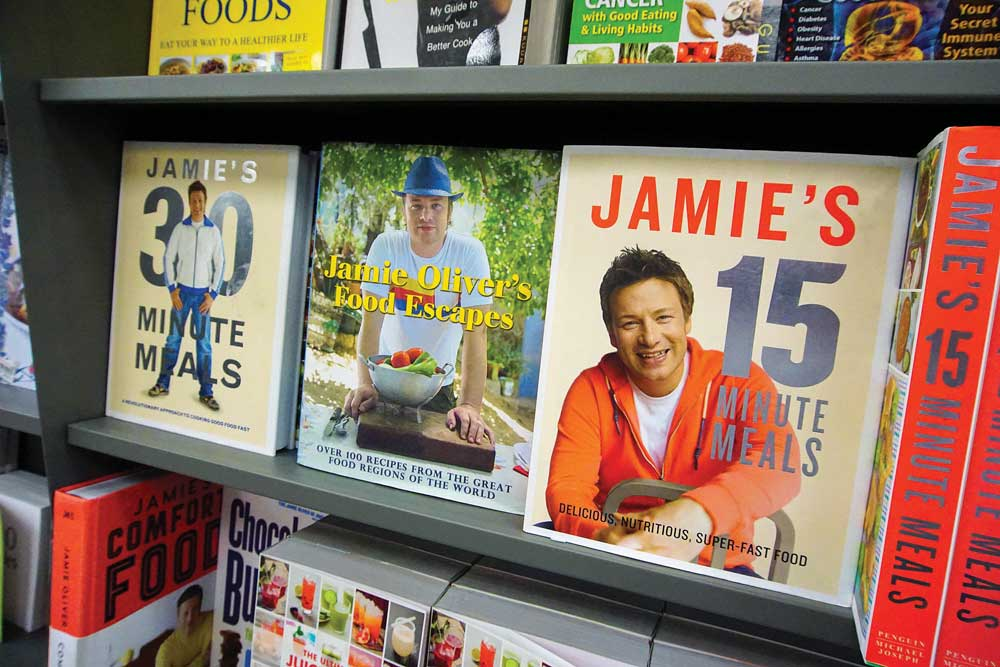 Jamie-Oliver-Living-Magazine-7