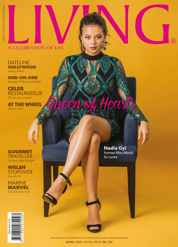 living-april-cover-slider