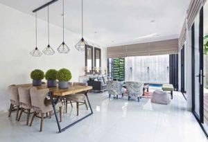 HYBRID-HOME-LIVING-MAGAZINE-7