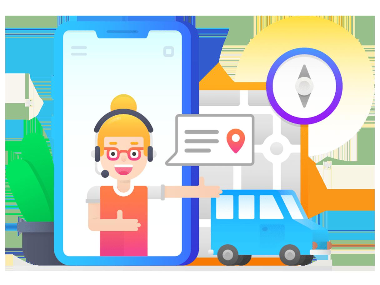 hugo-navigation-support-web-a