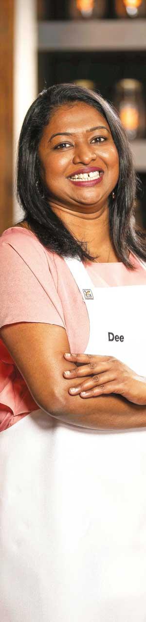 Dee-Williams-Living-Magazine-c