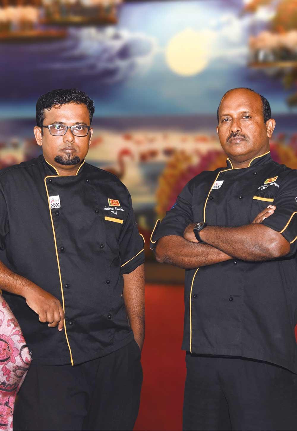 Kumar-Hewage-AND-Lasitha-Niroshan
