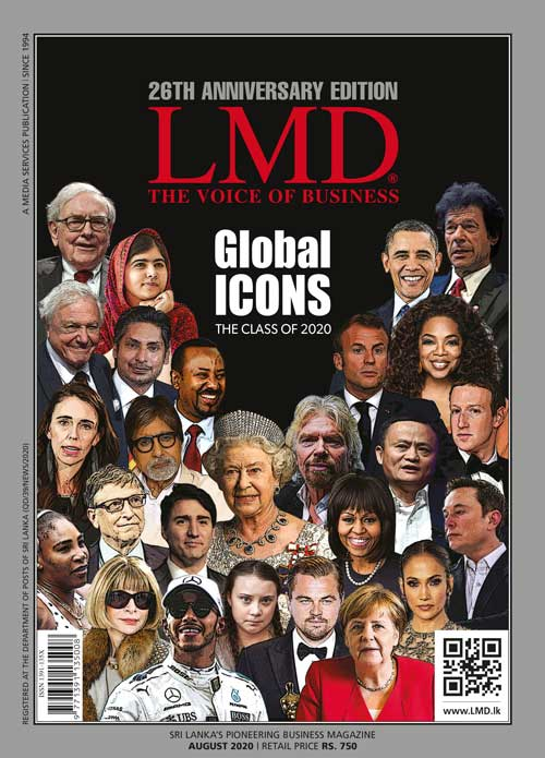 2020-LMD-AUGUST-COVER