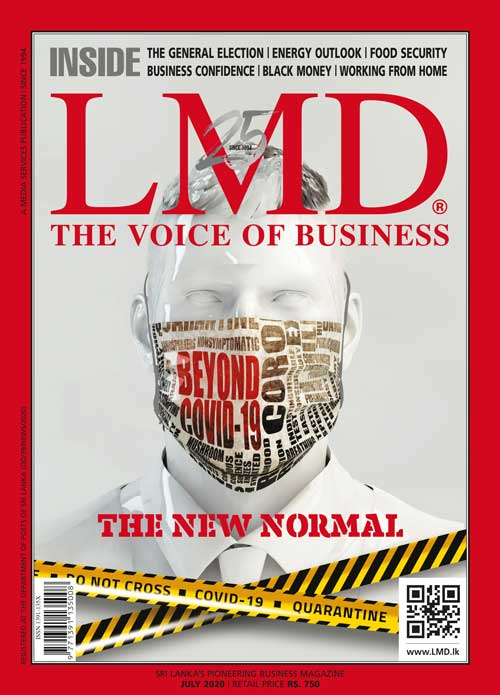 2020-LMD-JULY-COVER-WEB