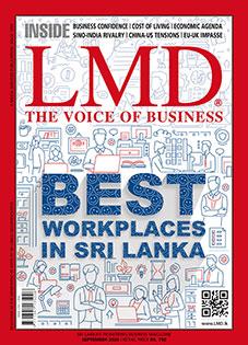 2020-LMD-SEPTEMBER-COVER-FB