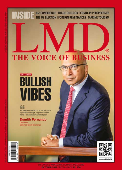 2020-LMD-OCTOBER-COVER-(002)