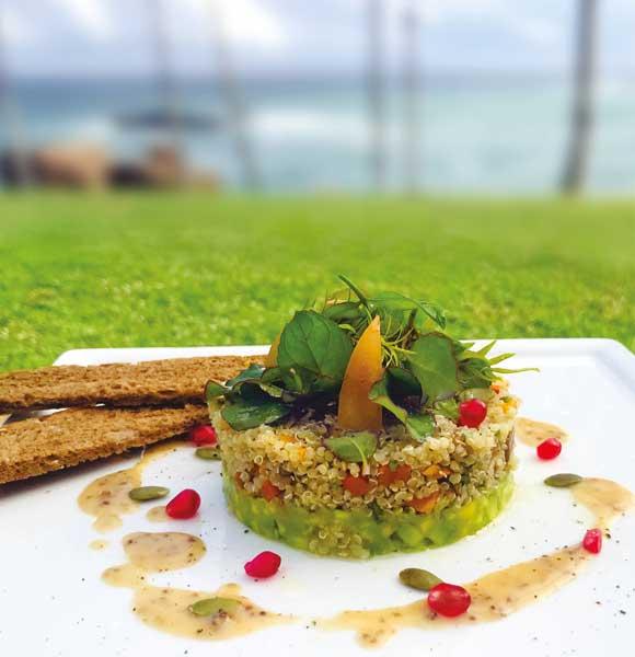 222_ATAN_quinoa_salad-living-magazine
