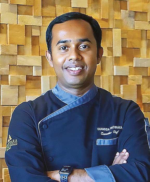 222_Gourmet_Guru_Chef_Chaminda_Pathirana_Image-living-magazine