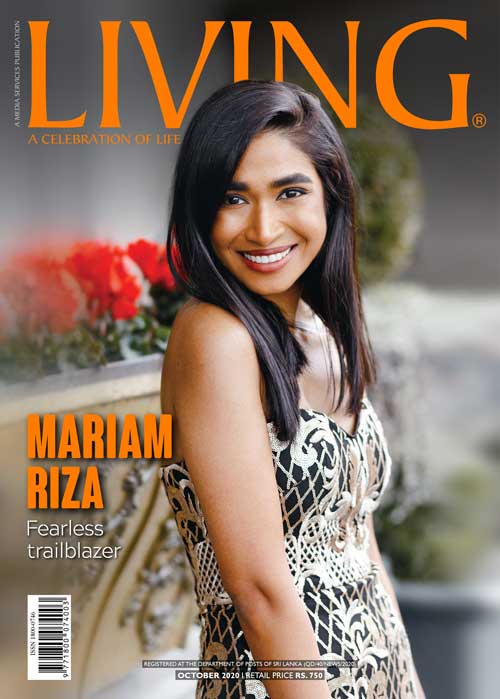LIVING-OCTOBER-2020-COVER