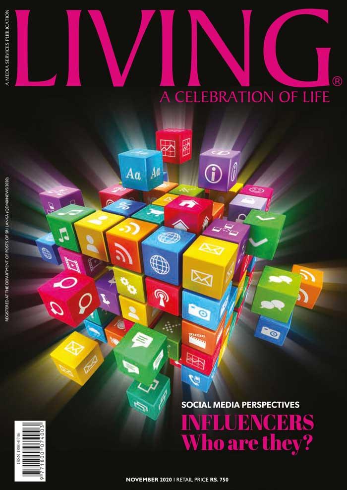LIVING-NOVEMBER-2020-COVER700