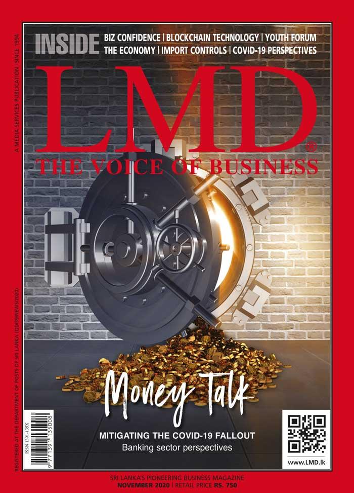 LMD-NOVEMBER-COVER700