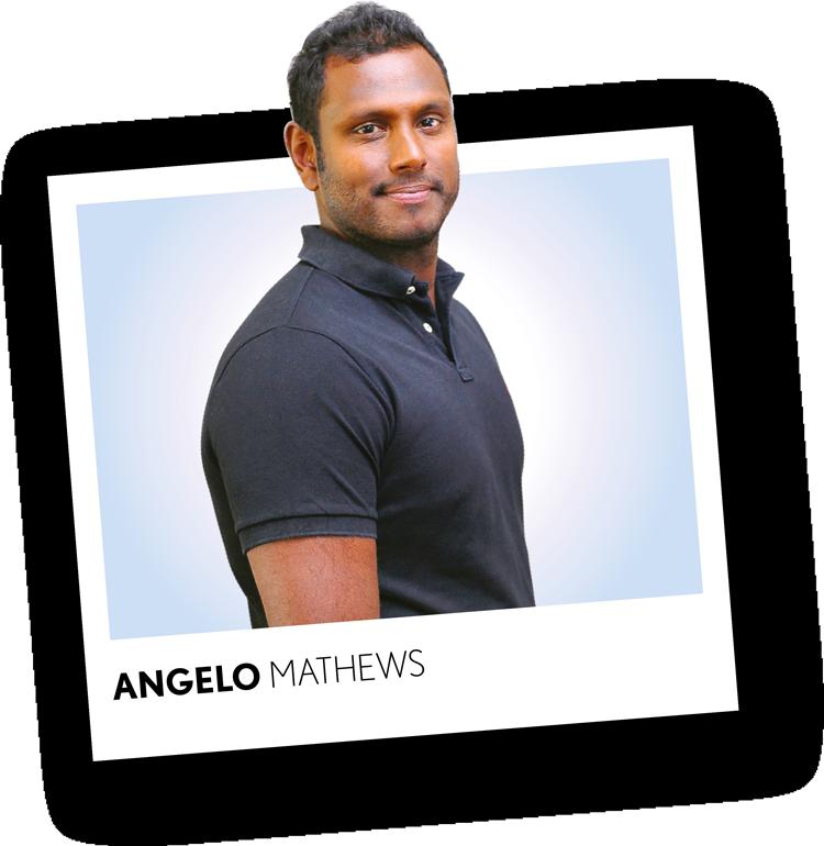 01-ANGELO-MATHEWS