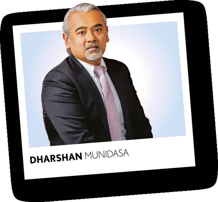 03-DHARSHAN-MUNIDASA
