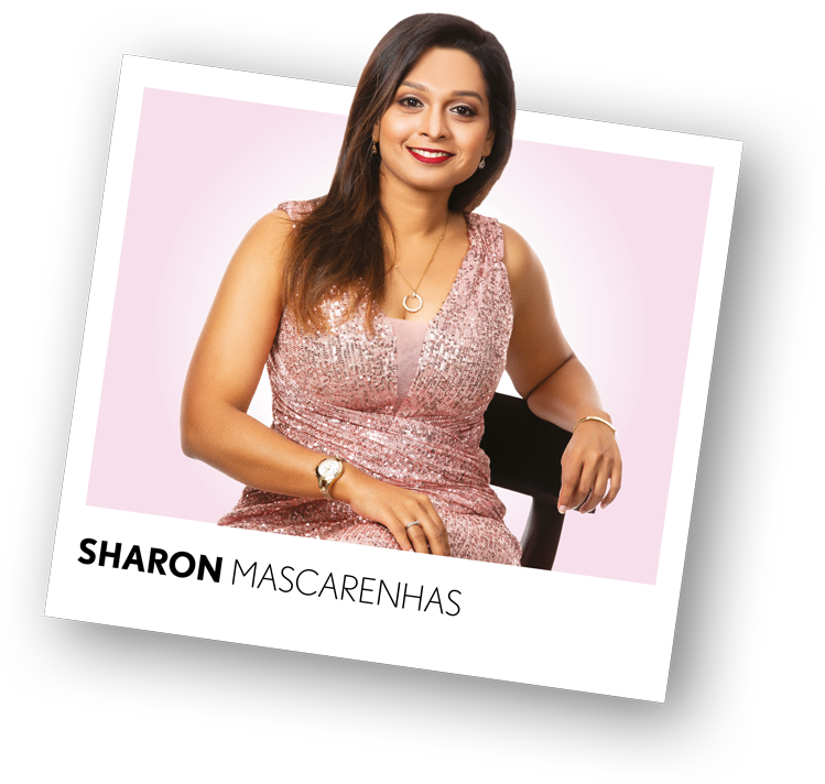 08-SHARON-MASCARENHAS