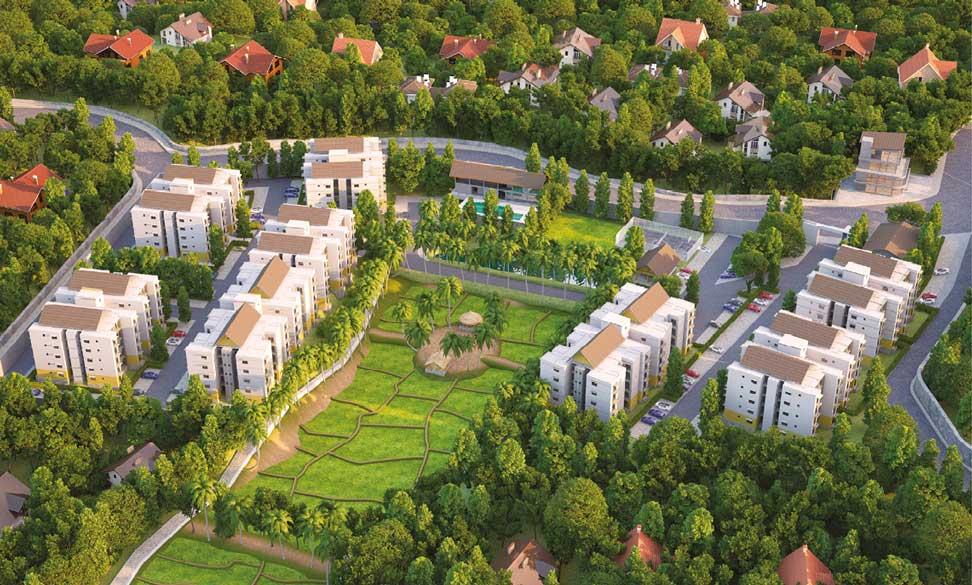 210_Ariyana_Resort_Apartments