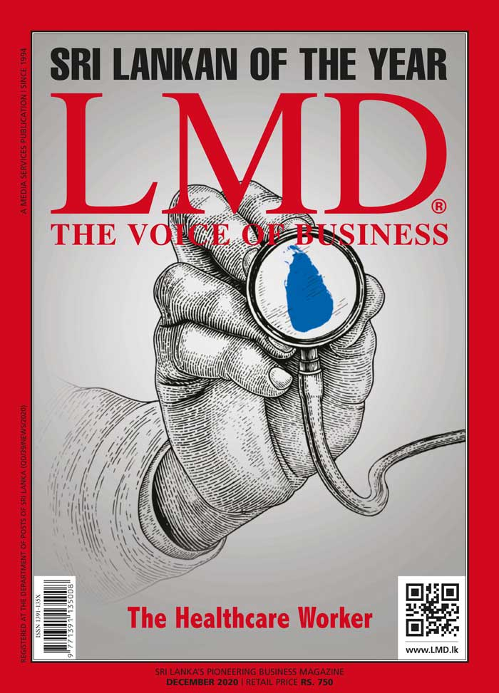 LMD-DECEMBER-COVER-WEB