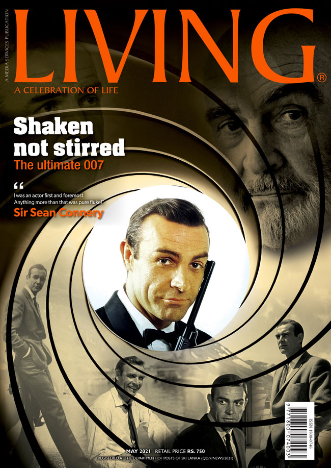 LIVING-MAY-2021-COVER-(002)