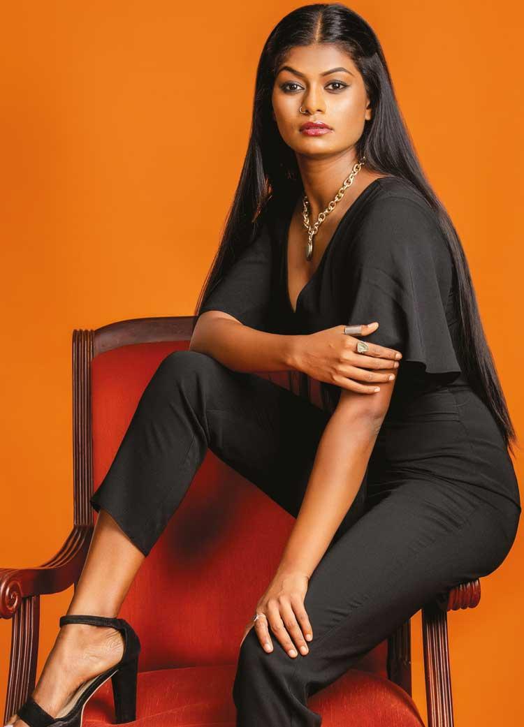 Anuradha-Perera-Living-Magazine-June-2021-4a
