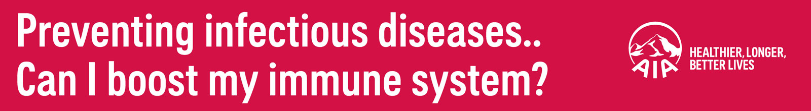 Preventing-Infectious-Diseases-(003)-living