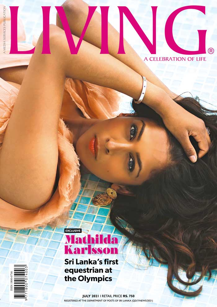 LIVING-JULY-2021-COVER-(002)