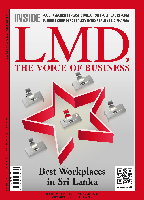 LMD-JULY-COVER
