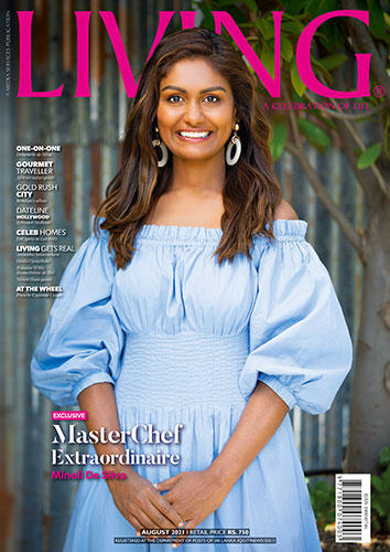 LIVING-AUGUST-2021-COVER-500px