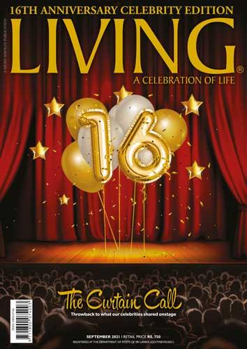 LIVING-SEPTEMBER-2021-COVER-(002)
