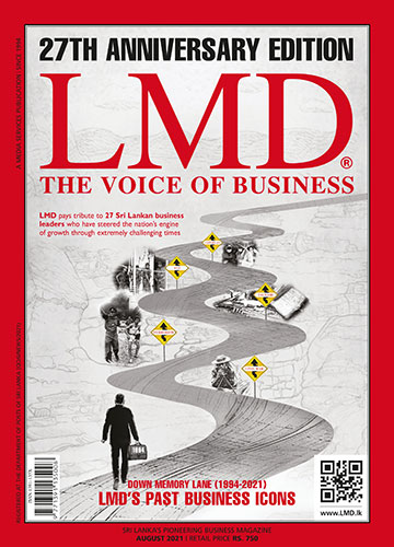 LMD-AUGUST-COVER
