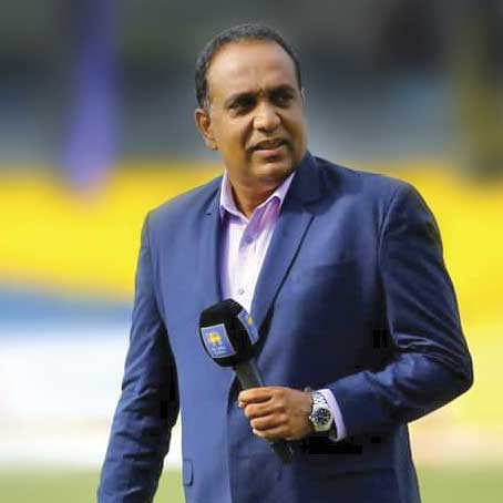 T20-WORLD-CUP-SPECIAL-Roshan-Abeysinghe-previews-the-forthcoming-2021-T20-World-Cup-Living-Magazine-2